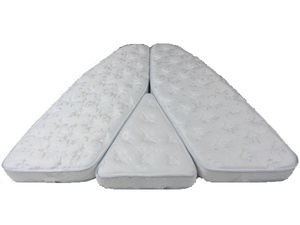 Boats And Trailers Products Bestway Bedding Mattresses And